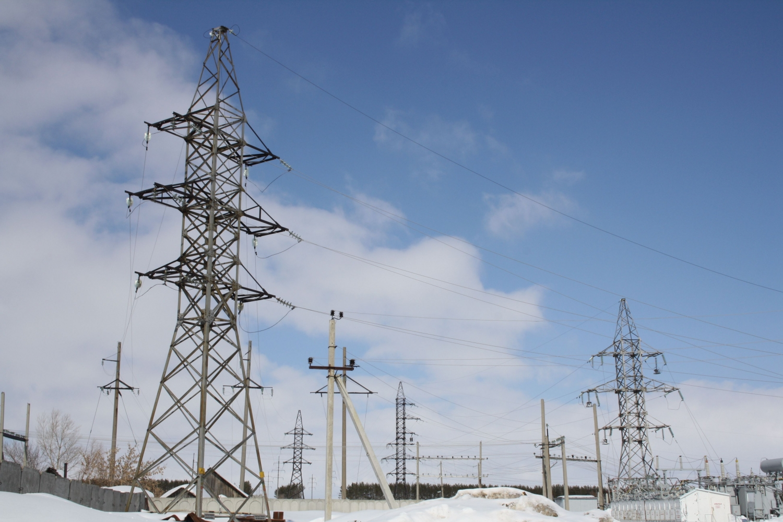 В «Укрэнерго» проинформировали о вероятном отключении электрической энергии зимой