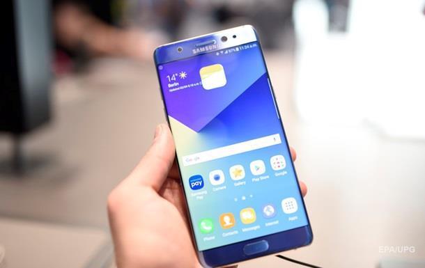 Galaxy S7 иS7 Edge получили официальное обновление андроид 7.0 Nougat