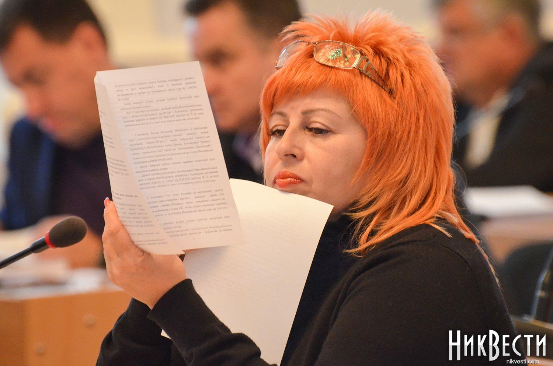 ВНиколаеве депутату отОппоблока чуть непроломили голову