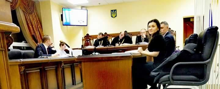 Новости украинцы про россию