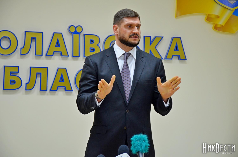 Верховная Рада отказалась лишать полномочий народного депутата А.Савченко