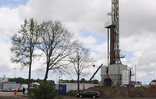 Руководство отказало нидерландской компании вучастии всоглашении поЮзовскому участку