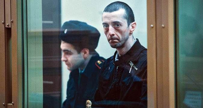 Хайсер Джемилев будет освобожден вближайшую пятницу— Фейгин