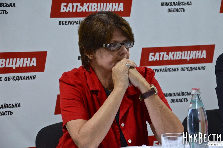 Сети взбудоражил инцидент споказом сепаратистского фильма вУкраинском государстве: размещены видео
