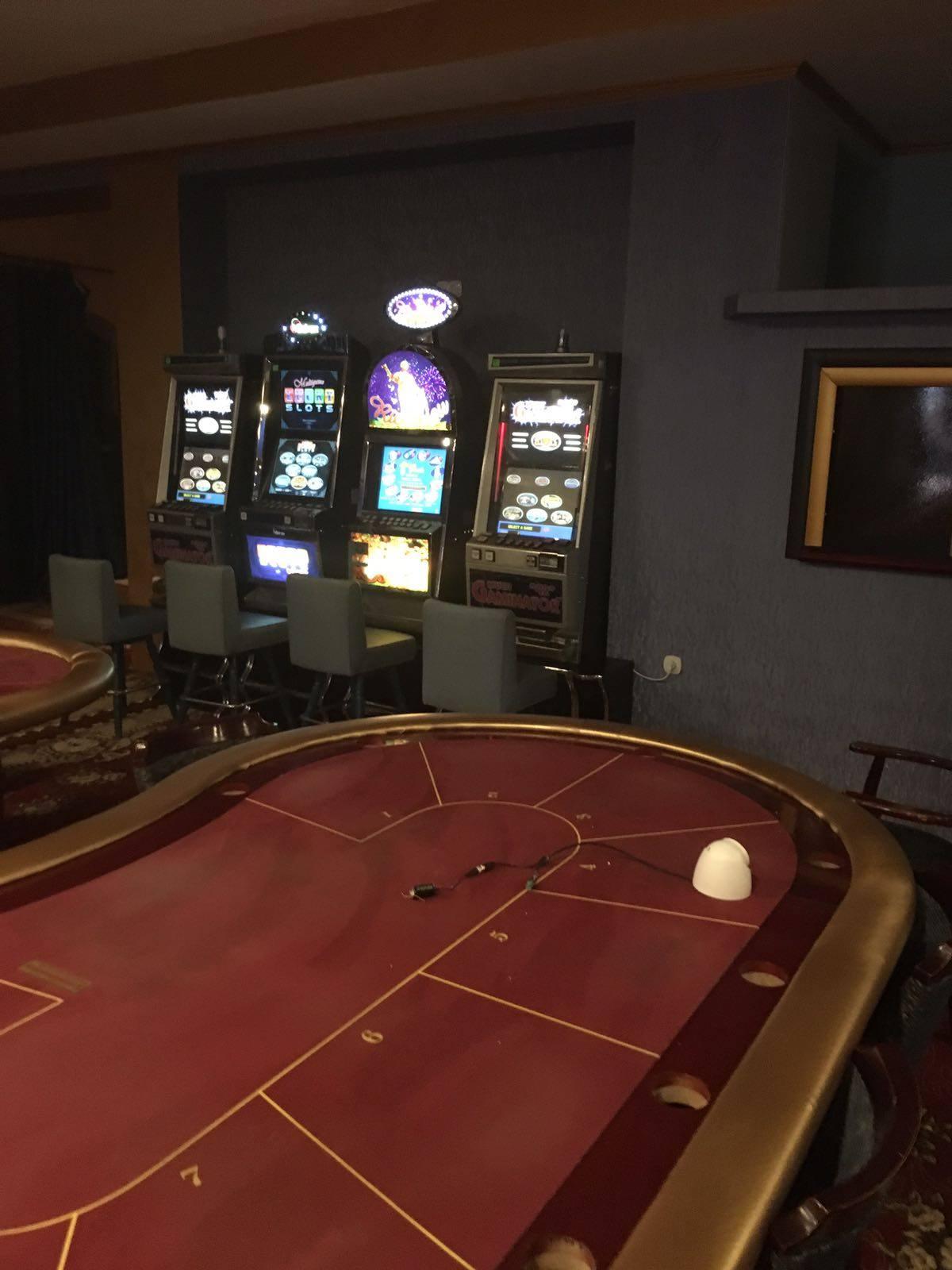 Казино Вулкан Гранд онлайн - играть бесплатно в игровые