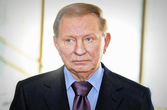 Янукович мог предотвратить кровопролитие наМайдане— Кучма