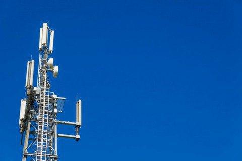 4G лицензии вУкраинском государстве собираются торговать по500 млн грн
