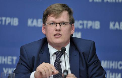 Поднимутли вгосударстве Украина пенсионный возраст?