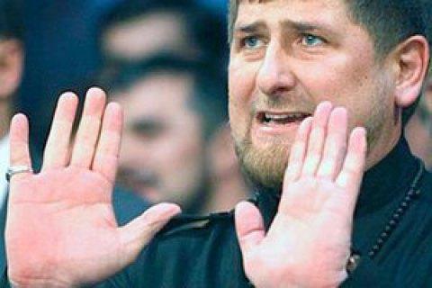 Генпрокуратура начала проверку исчезновения жителя Чечни, который жаловался на власти