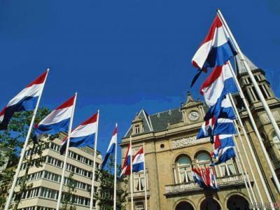 Сегодня впарламенте Нидерландов будут решать судьбу Соглашения обассоциации Украина-ЕС