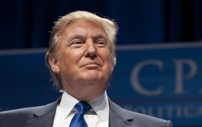Президент Мексики выразил готовность работать сДональдом Трампом