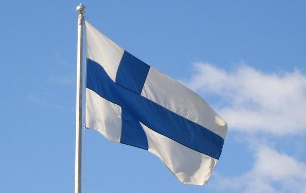 Финляндия спешит восстановить экономическую «дружбу» сРоссией