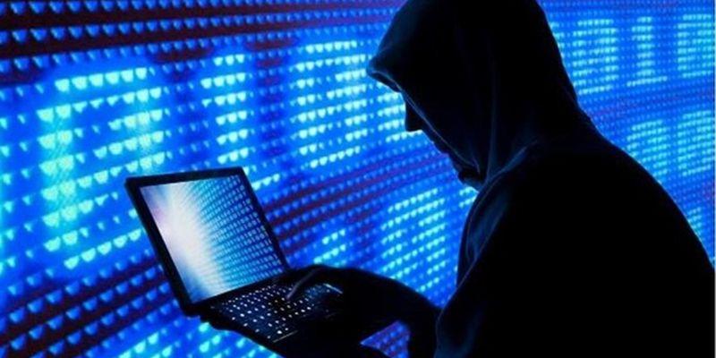 Турчинов назвал организаторов кибератак нагосударственные интернет-ресурсы, пытавшихся сорвать соцвыплаты вгосударстве Украина