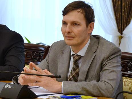 Политики Украины нехотят рассказывать окоррупции Януковича— ФБР