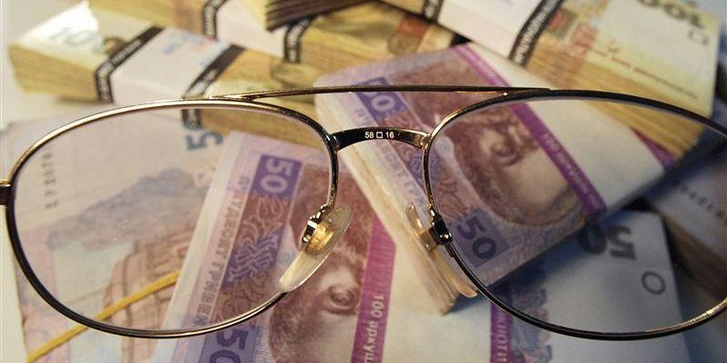 Надбавки при начислении пенсии мвд