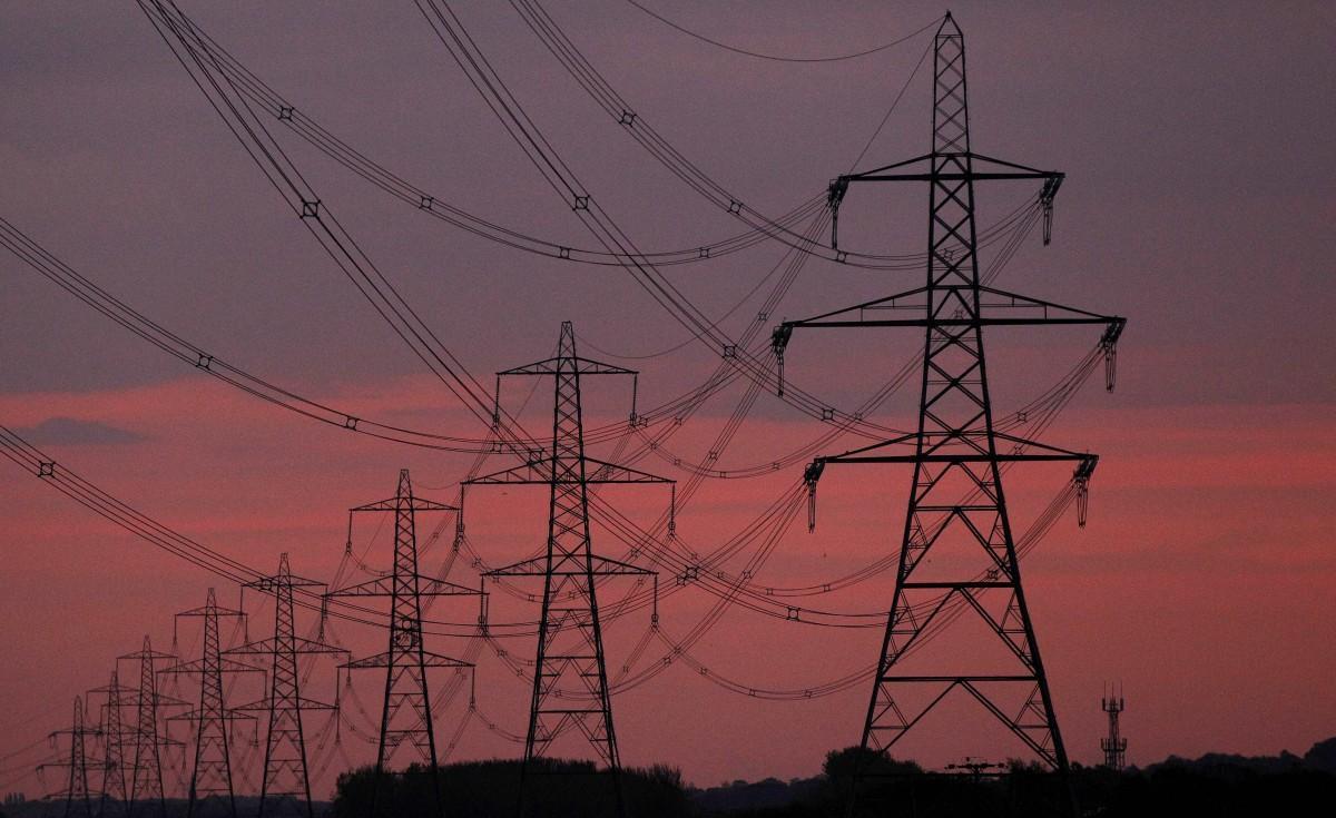 С1января снизится цена наэлектричество— Ложка меда