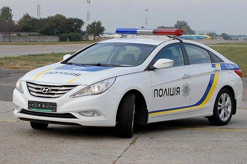 ВНиколаевской области в своем доме найден изуродованный труп женщины