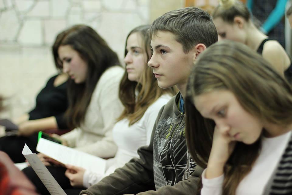 Скачать интерактивной программе по изучению английского языка