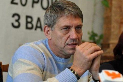 Страна готова кхолодам— Минэнерго Украины