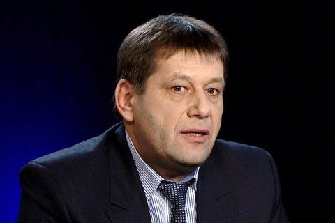 Облагораживание газопровода вГеническ может стоить 220-240 млн грн,— Кистион
