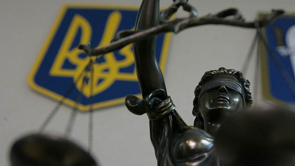 Дела Баранова иОдинцова переданы всуд— Крымские дезертиры