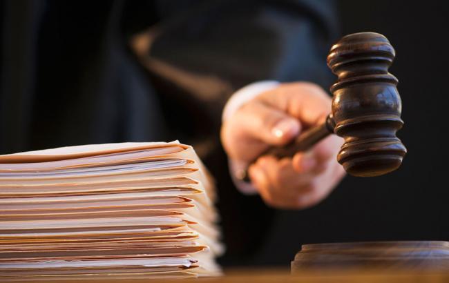 НАБУ проверит претендентов надолжности вВСУ икассационные суды