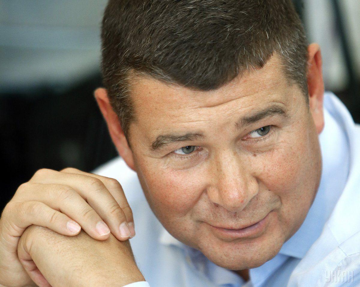Бывший чиновник Рады поведал, начто Киев тратил деньги МВФ