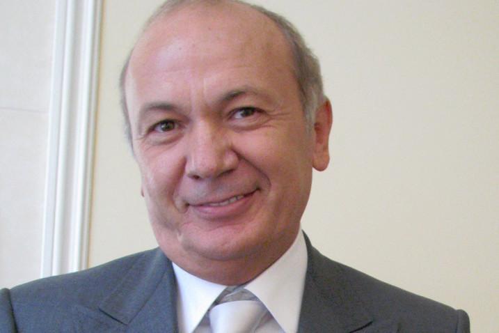 Прокуратура Украины «отмазалась» поИванющенко: онподозреваемый, его ищет Интерпол