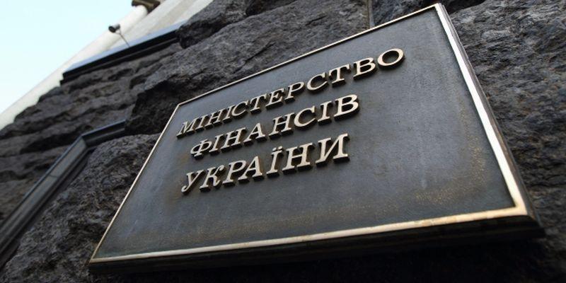 Тем украинском, кто хитрит с доходами, грозят серьезные проверки