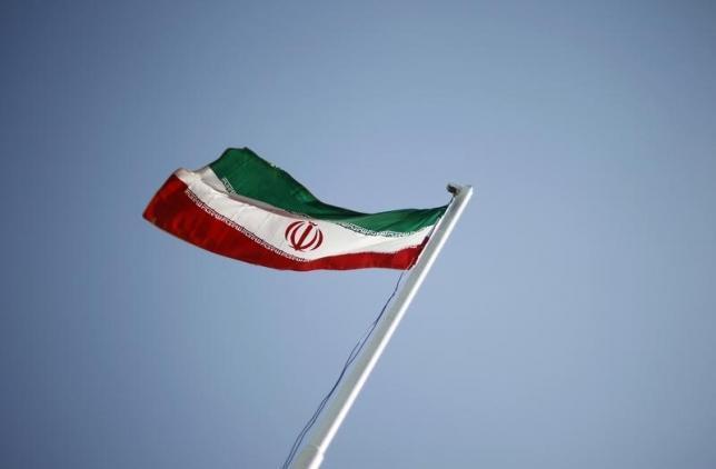 Иран продолжит развитие ракетной программы вответ насанкции США
