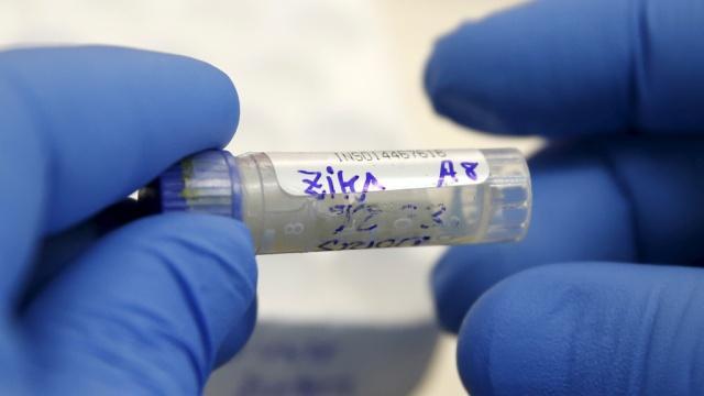 Медики пригрозили появлением в Украине опасного вируса