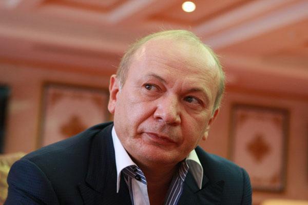 Аваков назвал решение суда по«Енакиевскому» позорным инесобирается его выполнять