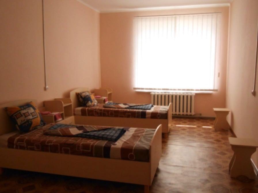 Городская клиническая больница 1 перинатальный центр ульяновск сайт