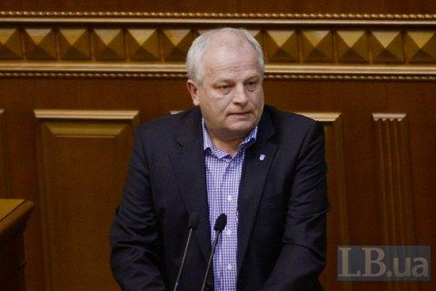 Совсем скоро Украинское государство посетит миссия МВФ,— Лагард