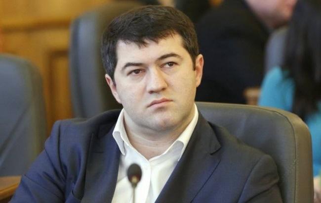 Улюкаев отрицает причастность к «панамскому архиву»