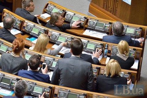 Киев переименовал в русском Крыму 75 населённых пунктов