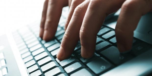 Китай запустил систему для отслеживания недостоверной информации в интернете