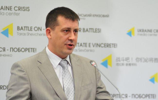 Гройсман обещает довести дело окоррупции вСЭС досуда