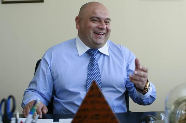 Суд арестовал 20 газодобывающих скважин Злочевского