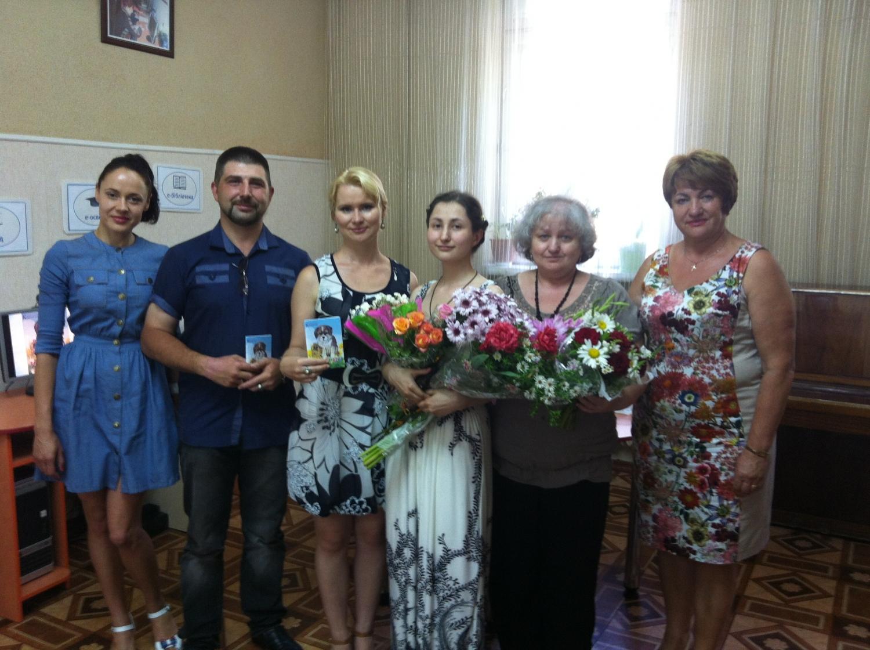 Голые зрелые женщины на фото - раздетые взрослые бабы