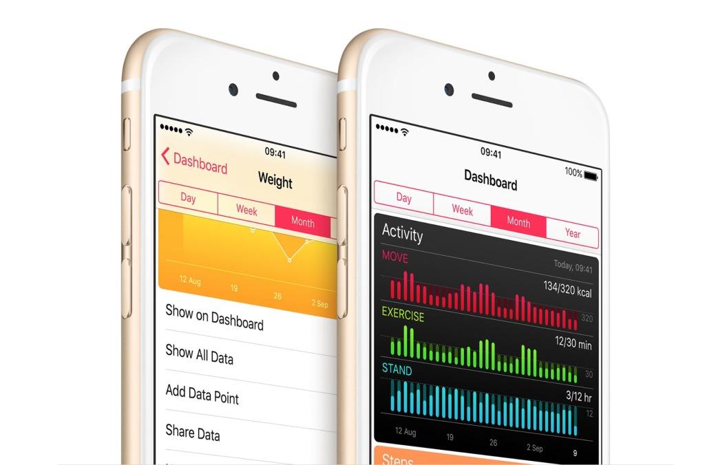 IPhone 7 Plus засветился назакрытом мероприятии Foxconn