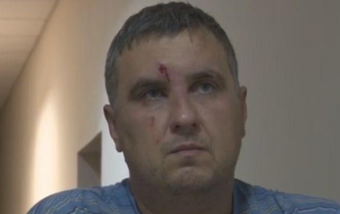 Порошенко: Украина осуждает терроризм «вовсех проявлениях»