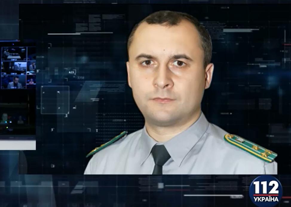 ГПСУ: В РФ распространяют фейки оподготовке украинцами терактов наихтерритории