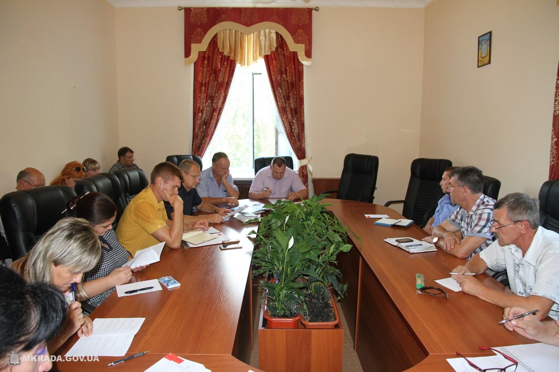 Россельхознадзор: АЧС втекущем году была занесена вКрым стерритории Украины
