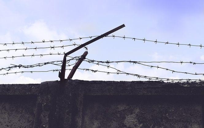 Украина готова отпустить всех заложников «ЛДНР»