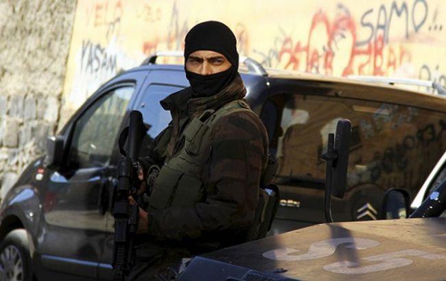 ИГИЛ планирует новые теракты вТурции
