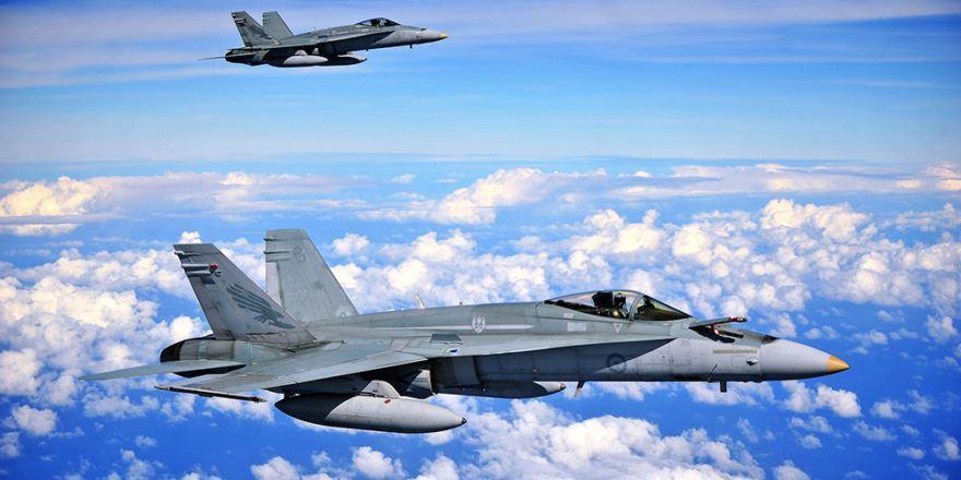 США иБолгария будут совместно патрулировать район Черного моря