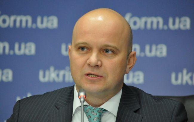Стало известно местопребывание 47 украинских заложников