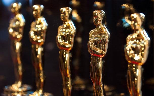 Оскаровский комитет объявил вероятных номинантов напремию от Украинского государства
