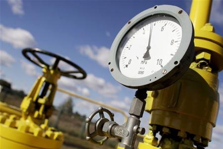 МинистрРФ осуждает Украинское государство вриске срыва транзита газа вЕвропу